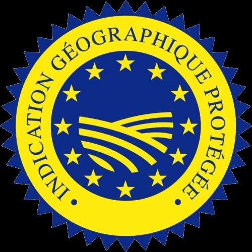 Raclette de Savoie, Indication Géographique Protégée